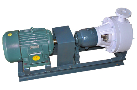 Polypropylene Pumps Supplier From Gujarat, Ahmedabad